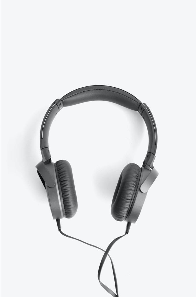 Few Important Tips To Choose The Best Headset For Gaming