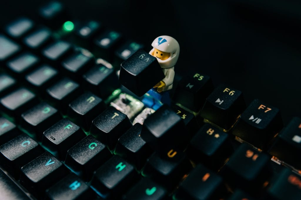 Mechanical Keyboards - What Makes A Good Mechanical Keyboard?