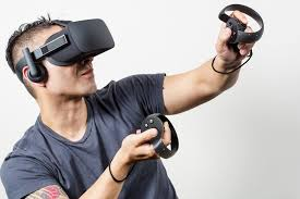 Which Are The Best Virtual Reality Headsets?